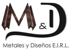 metalydiseno.com